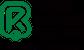 zp_rbp-logo