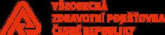 zp_vzp-logo
